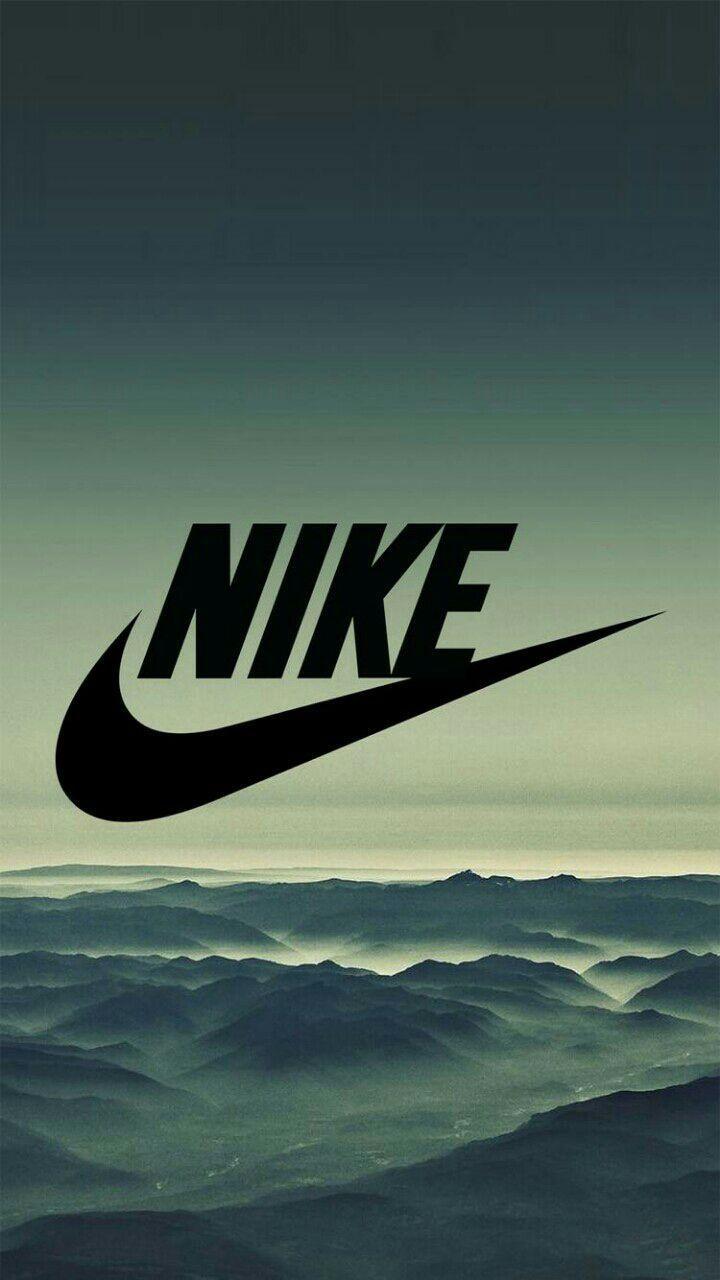 vagón Antagonista Empleado  Tapety Na Telefon - #93~Adidas/Nike~ | Nike wallpaper, Nike background,  Cool nike backgrounds