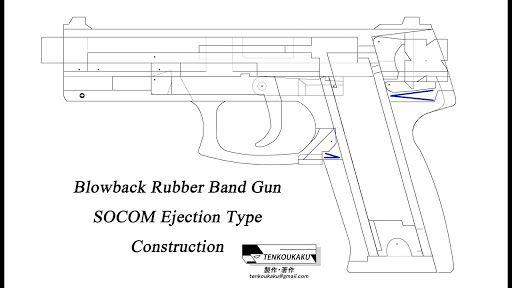 Pin Di Gun