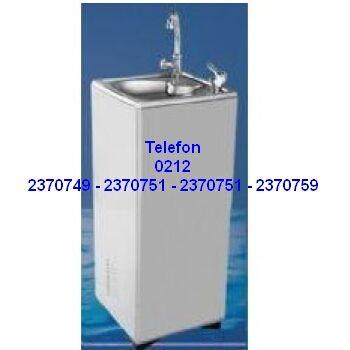 Kısa Soğutmasız Paslanmaz Sebil ASFS3 Fışkırtma Musluklu Okul Sebili - Soğutmasız Paslanmaz Sebil Soğutmasız paslanmaz sebil 37.6 37.6 80 cm ölçülerindedir Su sebili ağırlığı 10 kg. dır Kısa Soğutmasız Paslanmaz Sebil : Kısa model soğutmasız paslanmaz sebille küçük öğrenciler daha rahat su içer. Fışkırtmalı tip soğutması su sebili satışı 0212 2370749