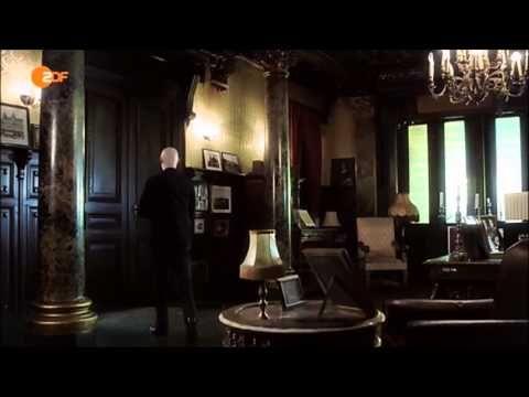 DRACULA-DIE WAHRE GESCHICHTE DER VAMPIRE (ZDF DOKU vom Oktober.2013)