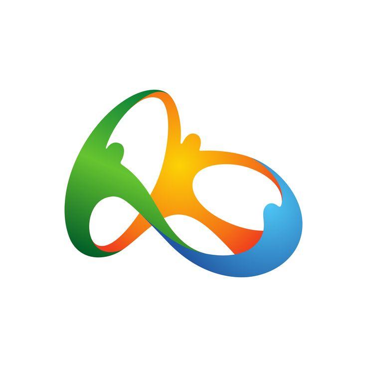 Rio 2016 Summer Olympic Games — Designer: Fred Gelli & Co.; Firm: Tátil Design de Ideias, Brazil; Year: 2012 #rio2016 #olympics #rio #teamusa #riodejaneiro #tatildesigndedeideias #tatil #tatil_design #brazil #brazilian #southamerica #braziliandesign #brazilianlogos #logos #logo #design #formlanguage #designlogo #branding #brandidentity #identity #symbols #symbol #branded #logoinspiration #graphicdesign #logoseum #logoseumbrazil #logoseumsouthamerica