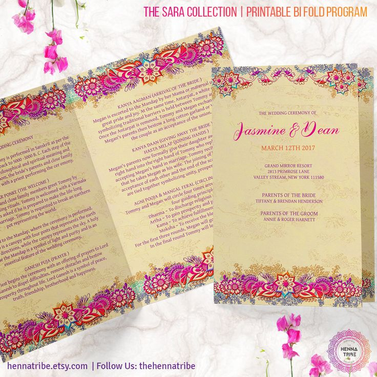 Best 25 Indian Wedding Ceremony Ideas On Pinterest