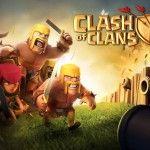 Il sito di riferimento per chi gioca a Clash of Clans, con trucchi, news ed aggiornamenti per ottenere gemme gratis e costruire villaggi inespugnabili.