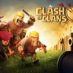 Getting to know Clash of Clans. Check out more http://allhack4u.com/clash-of-clans-hack-gold-and-elixir-galore/