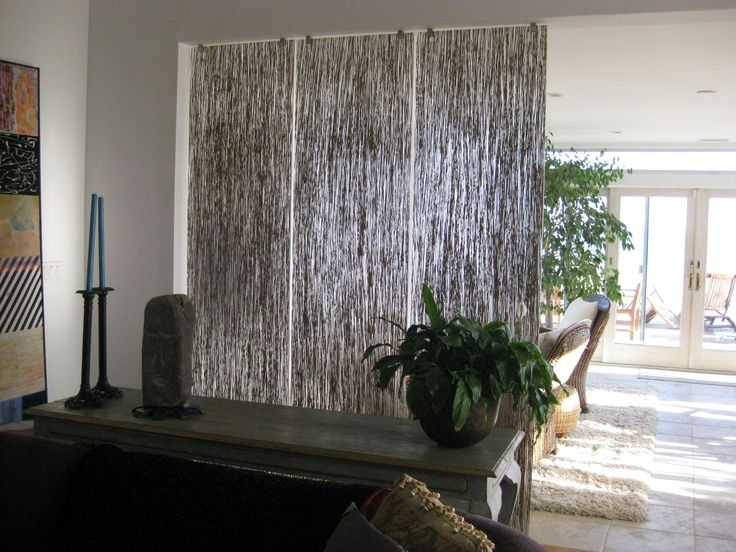 Furniture  Unique And Exotic Curtain As A Room Divider Design Ideas    Special Unique Room Divider Ideas Using the Modern Design114 best Interior Panels images on Pinterest   Architecture  Doors  . Home Dividers Designs. Home Design Ideas
