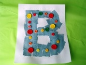 (for project, headstart, use letters to spell out butterfly for theme: Teaching Idea, Fun Idea, Kid Activities, For Kids, Fun Kids, Kids Activities, Learning Activities, Kids Business, Bath Crayons