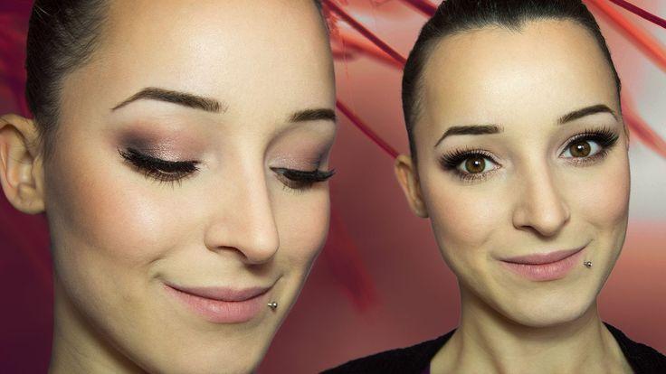 iconic 3 make up - Szukaj w Google