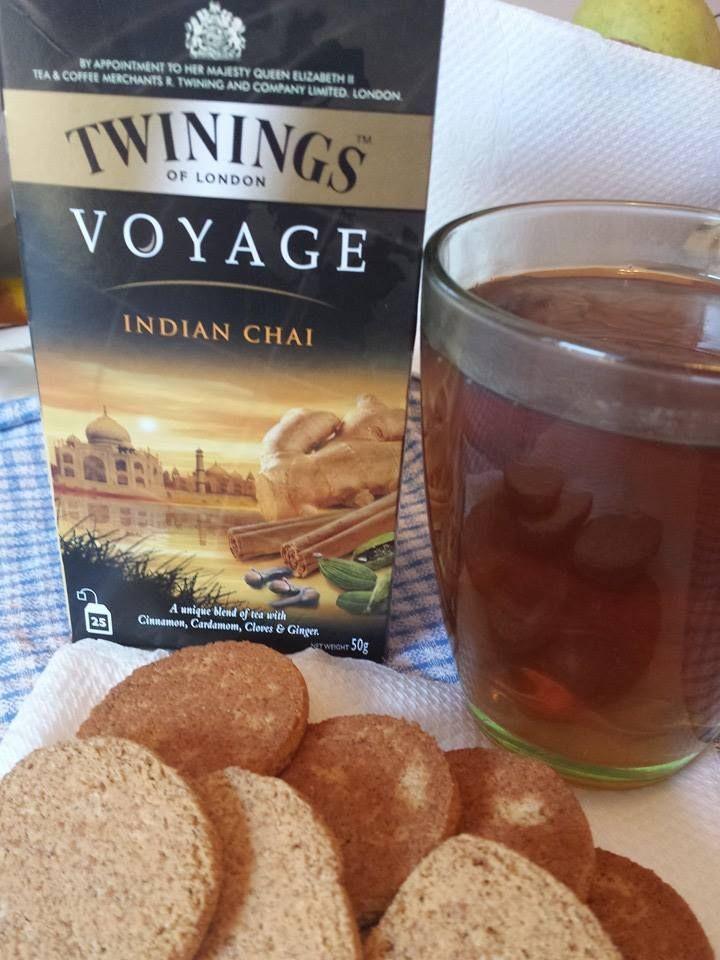 Buona domenica a tutti..  io faccio la mia colazione con il tè e i miei soliti biscotti integrali. .come sempre per le ricette vi aspetto sul mio blog lamiadietablog.altervista.org