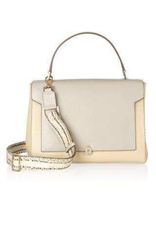 Spring Purses 2013 - Designer Bags for Spring - Elle