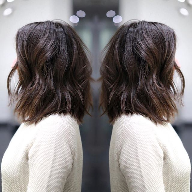 best haircut in miami 838 best bob s your hairstyles images on 4313 | c31ed8081aba6ce3e90b7dec9cda917c miami haircuts