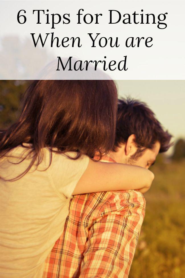 Tipps für christian dating