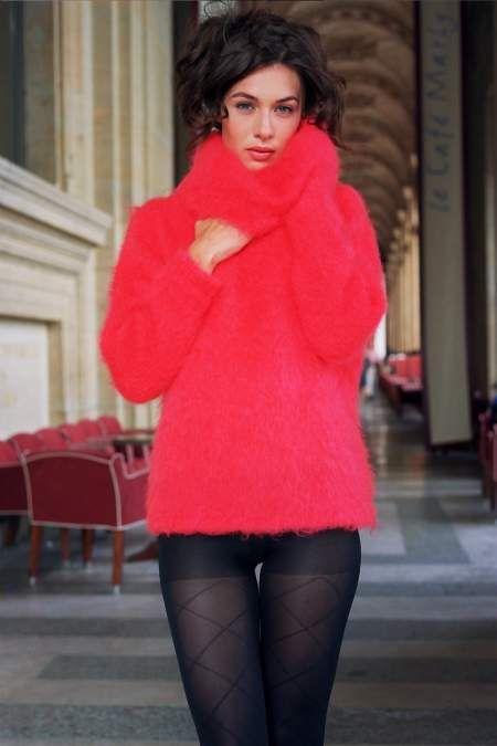 Cashmere Sweater Wiki