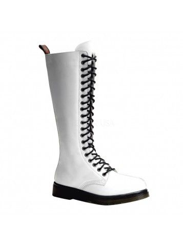 17 Best images about Boots on Pinterest | Shopping, Doc martens ...