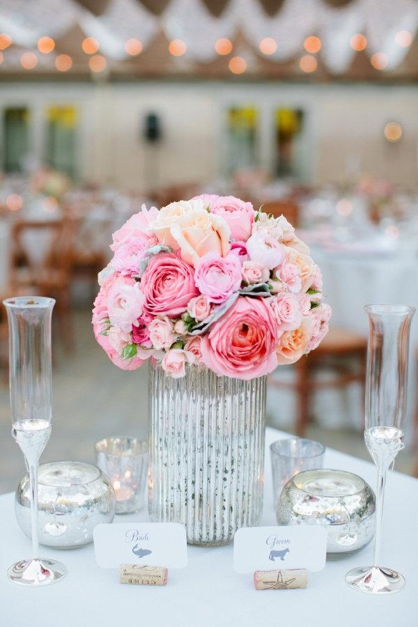 140 best Fresh Flowers images on Pinterest | Floral arrangements ...