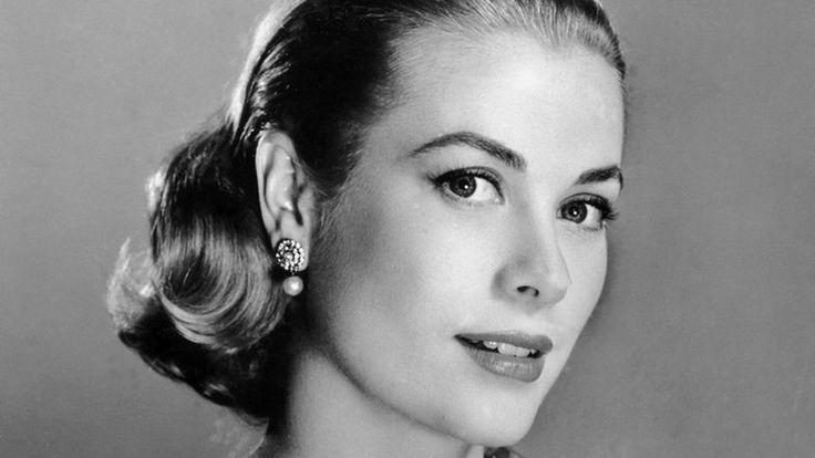 Porträt: Das Leben von Grace Kelly | Das Erste - Royalty: News aus ...