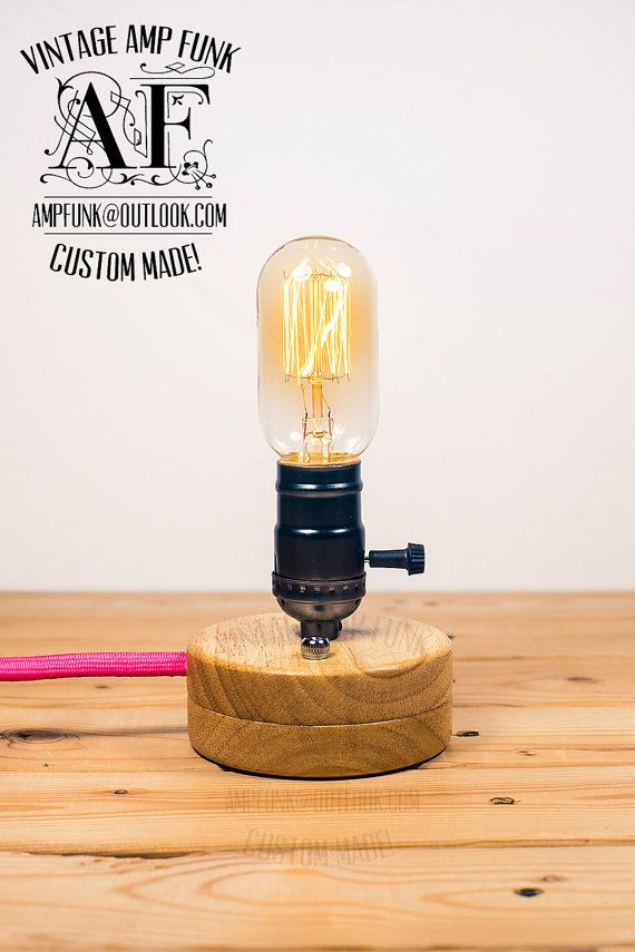 426 best table lamp images on pinterest buffet lamps table wood table lamp desk table light coloured wire limited edition keyboard keysfo Images