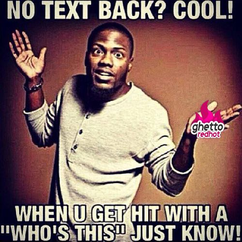 This always irritated me.. its like when were together, you're always on your phone, I see you on snapchat and on others chats and you're glued to your phone, but why was it when I texted,there was always an excuse to why you couldn't text back.. ugh why? Smh #latenightthought #hadtoleaveitbehindme #ididntdeservethat