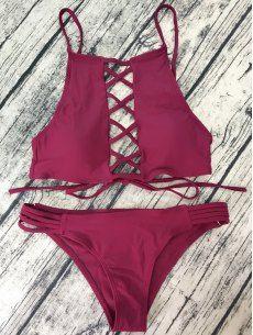Bikinis Online Shopping   Yoshop