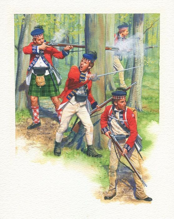 american and french revolution 2 Find great deals on ebay for american revolution costume  2 day shipping  s8161 sewing pattern georgian 18 century costume american french revolution  1.