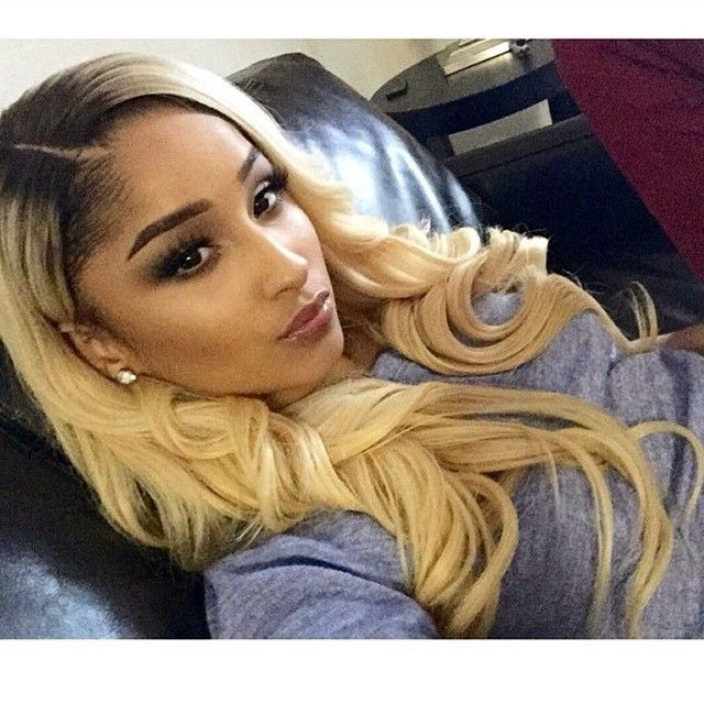 904 best human hair images on pinterest full lace wigs hair coupon code 33h to get 30 off free shipping coupon code 3cu to hair weaveshair and beautybeauty pmusecretfo Images