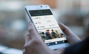 In ciuda faptului ca Nokia nu se mai bucura demult de succesul pe care l-a avut la inceputul anilor 2000, se pare ca totusi compania finlandeza incepe sa scoata pe piata smartphone-uri la preturi accesibile pentru fiecare doritor. http://clartz.com/probleme-pentru-nokia-lumia-650/