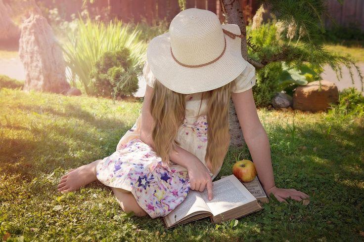Блог о современной детской литературе - интервью, репортажи, статьи. Для…