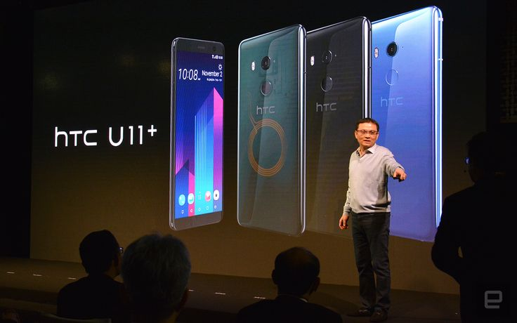 Learn about HTC will make a 'noteworthy' return to dual-camera phones in 2018 http://ift.tt/2lG5qUW on www.Service.fit - Specialised Service Consultants.
