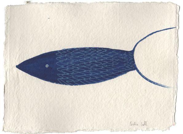Cecilia Valli. Silenziosi movimenti