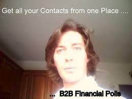financial Polis - Cerca con Google