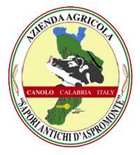 Azienda Agricola Sapori Antichi d'Aspromonte