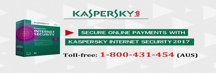 Quick Call 1-800-431-454 to get solution for how to enable and #use_safe_money_in_Kaspersky and how to disable safe money in Kaspersky, they can now get the best assistance because the techies involved here are well-qualified and they handle the issue with ease.