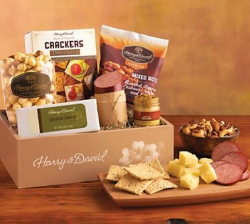 10 best Cheese, Sausage, Meat, Gift Baskets, http ...