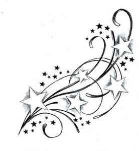 40 Coole Fuß Tattoo Vorlagen                                                                                                                                                                                 Mehr