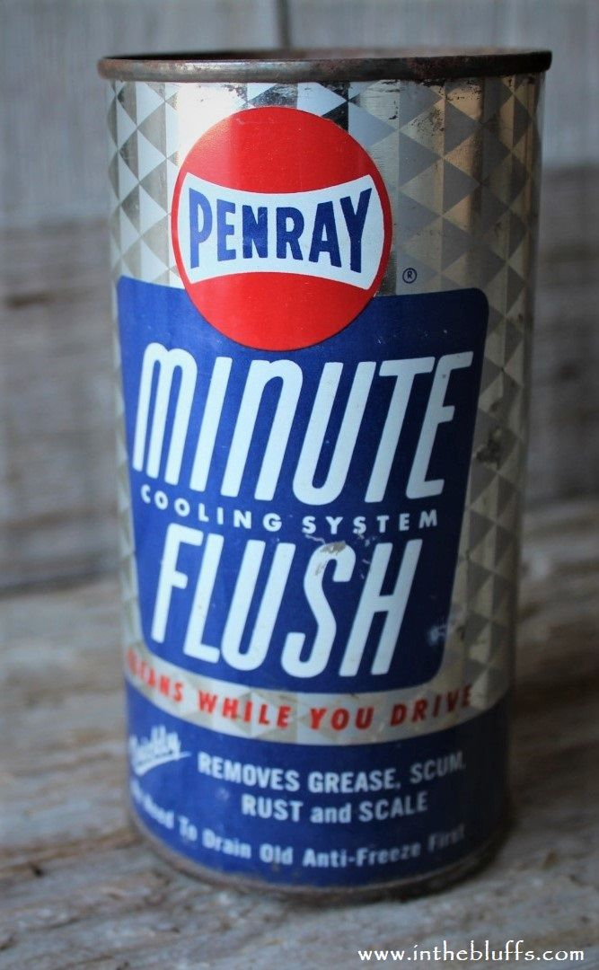 Pin On Amazing Vintage Product Containers