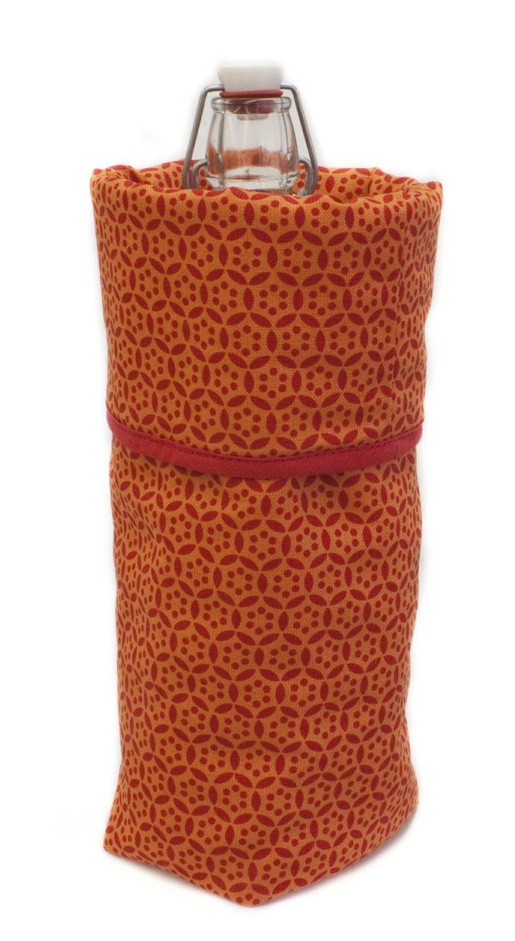 Ullakkopuoti – Hulda-cooleri. #habitare2014 #design #sisustus #messut #helsinki #messukeskus