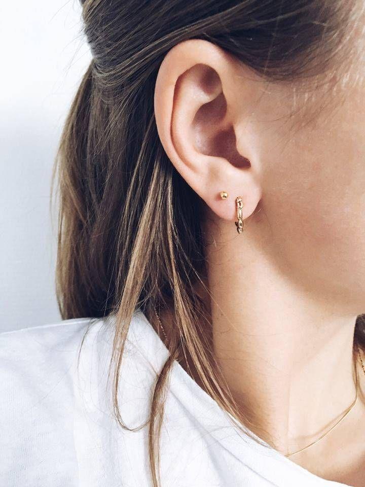 947 best ear candy images on ear rings earrings