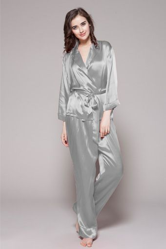 Shop for womens satin pajamas online at Target. Free shipping on purchases over $35 and save 5% every day with your Target REDcard.