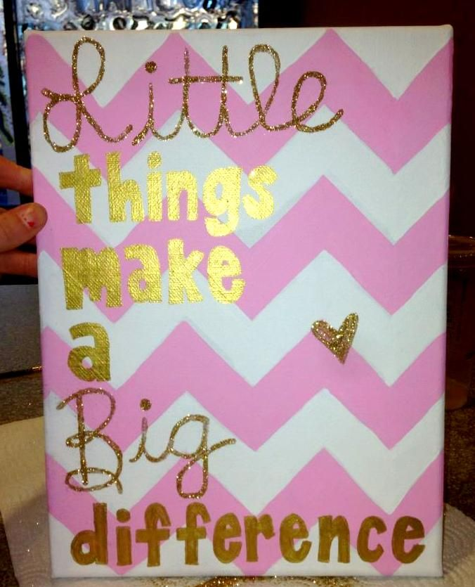 @MccallandDaryl Tanner Austin Mullee Im sorry I sucked at crafting but I would make this for you