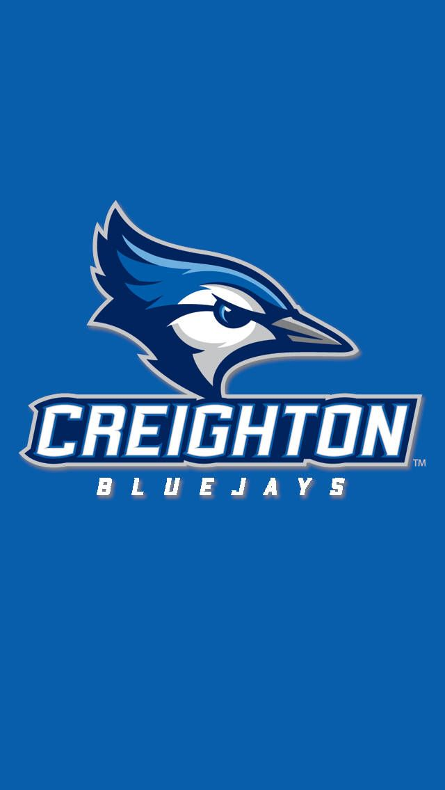 Creighton University Athletics - Creighton Bluejays Wallpaper