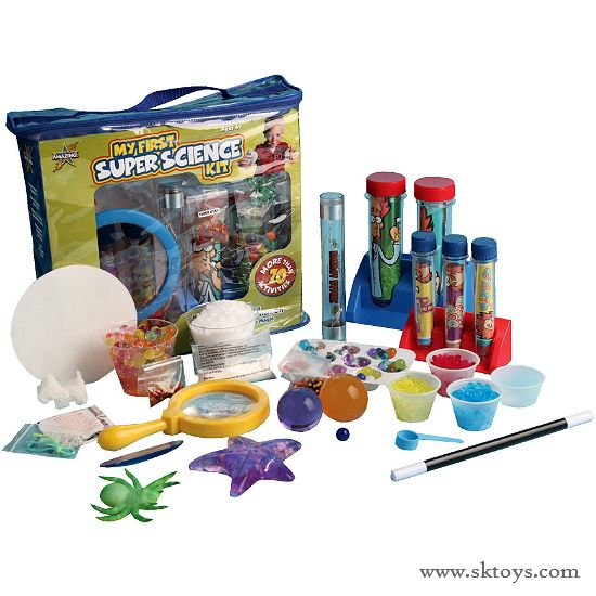 85 best Science Kits images on Pinterest | Science kits, Children ...