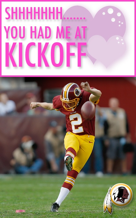 12 best images about Redskins Valentine Cards – Football Valentines Day Cards