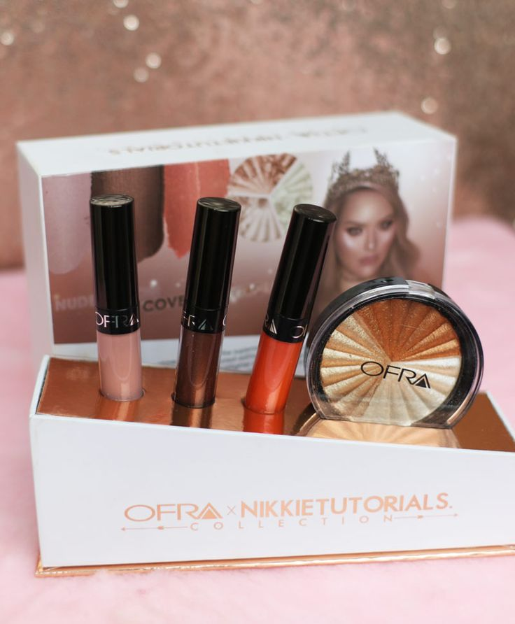 RESENHA COMPLETA – O kit de make Nikkie Tutorials e Ofra - http://www.pausaparafeminices.com/maquiagem/resenha-completa-o-kit-de-make-nikkie-tutorials-e-ofra/