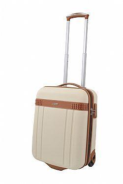 Μικρή βαλίτσα καμπίνας ιδανική για χειραποσκευή από ανθεκτικό υλικό ΑΒS δεκτή σε όλες τις εταιρειές low cost! Τωρα ΜΟΝΟ 72,00€