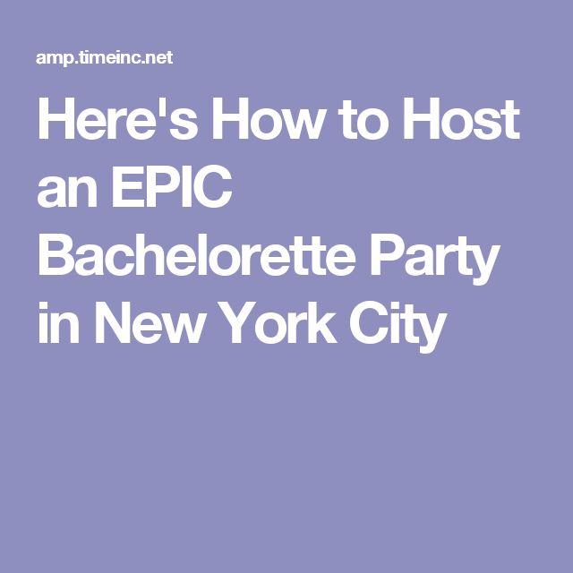 Bachelorette Party Ideas Kansas City: 60 Best Bachelorette Party Ideas Images On Pinterest