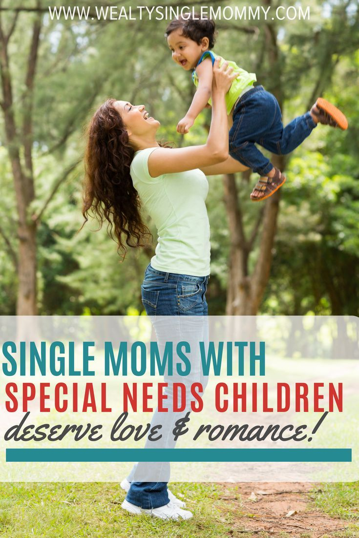 love and dating tips for single moms If your relationship is defined by minimal appreciation of the things that men love no problem with dating a single mom dating a young single moms.