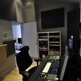 Best Recording Studio Design Ideas On Pinterest Recording
