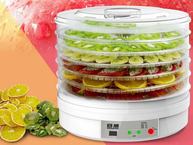 dried fruit machine Fruits and vegetables dehydration dry meat food machine Snacks in the dryer - UNUM CLICK - Online Shopping for Electronics, Fashion, Home & Garden, Toys & Sports, Health & Beauty and more