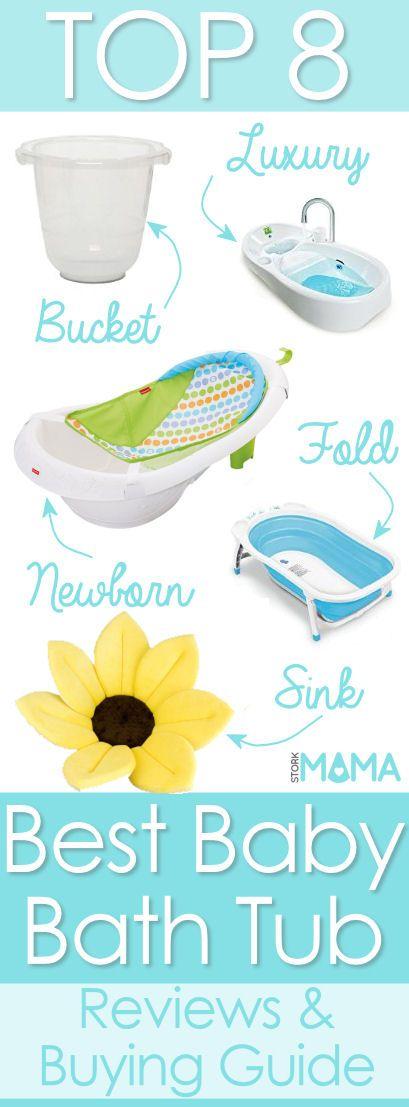 best 20 baby bath tubs ideas on pinterest. Black Bedroom Furniture Sets. Home Design Ideas