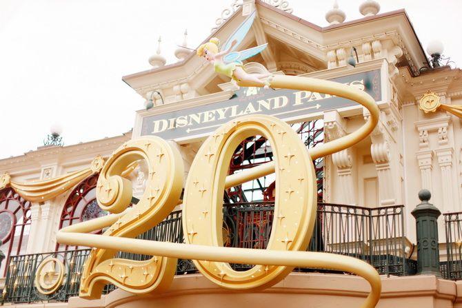 Disney Magic Drem ---> e per i suoi 20 anni io ho ricevuto la proposta di matrimonio più romantica del mondo