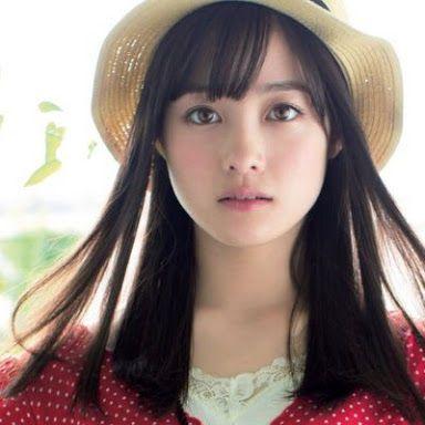 http://livedoor.blogimg.jp/owakonchanneru/imgs/8/4/84b260cb.jpg
